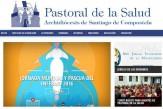 pastoralsalud-Santiago