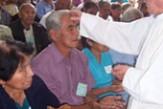 sacerdote-enfermos