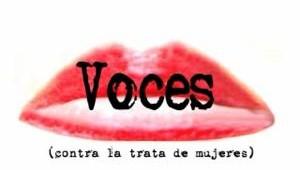 voces-trata personas