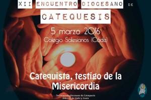 encuentro-diocesano-catequesis