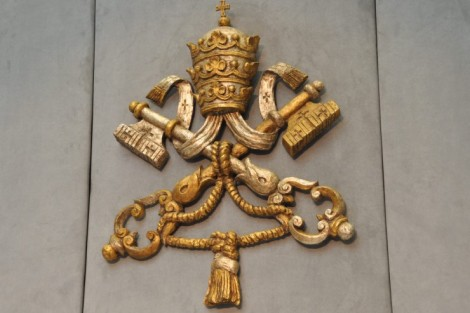 escudo-vaticano