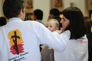 familia-misionera