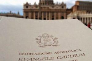 Evangelii-Gaudium-Vatican