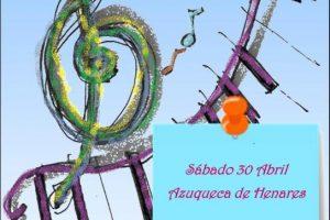 Festival_Vocacional