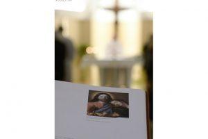 Santa Marta-Papa-Francisco