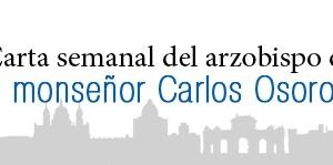 carta-arzobispo-Carlos Osoro