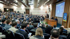 congreso-comunicación-vaticano