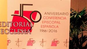 editorial-ecclesia-3