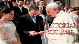 editorial-ecclesia-amoris