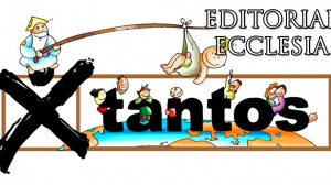 editorial-ecclesia-portantos