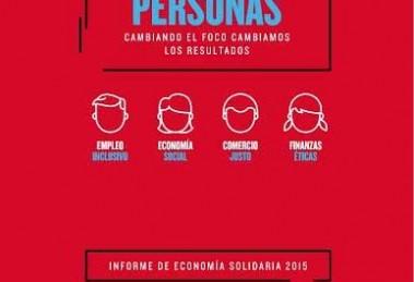 informe-caritas-economia-y-personas