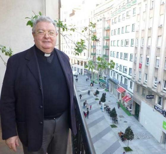 manuel-herrero-obispo-palencia