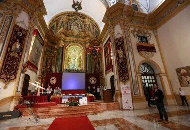 monasterio-jeronimos-murcia