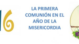 primera-comunion-misericordia