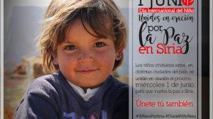 AIN-niños-Siria