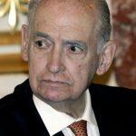Antonio Fontán