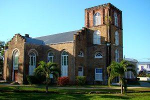 Catedral-de-San-Juan-Belice