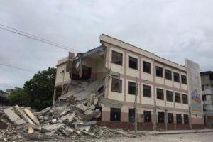 Colegio-Ecuador