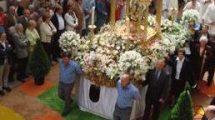 Corpus_Guadalaj