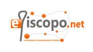 Episcopo