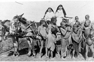 Fides-misioneros