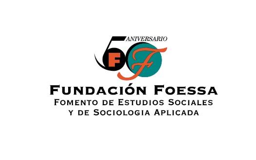 Fundación FOESSA