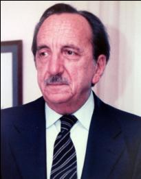 Gutiérrez Ríos
