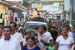 Matagalpa Nicaragua