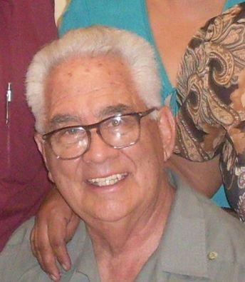 Miguel Parets