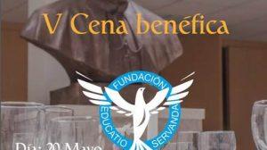 Premio Educatio Servanda