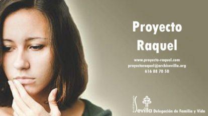 Proyecto Raquel-Sevilla