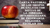 Religión-enseñanza-obispos-Galicia