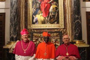 Toledo-Corpus-Braulio-Sarah-obispo auxiliar