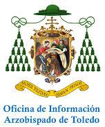 Toledo-archidiócesis