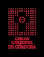cabildo catedral cordoba