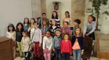 capilla Mallorca