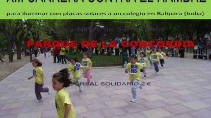 carrera-solidaria