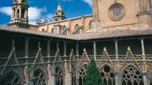 claustro catedral pamplona (2)