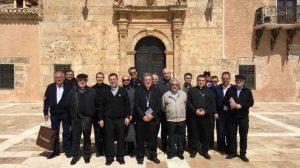 clero-guadix