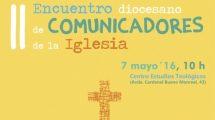comunicadores-Sevilla