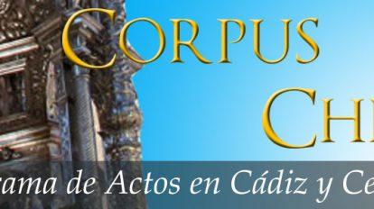 corpus-Cadiz ceuta 2016