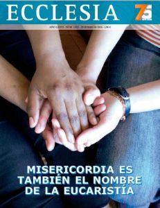 Revista Ecclesia
