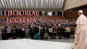 editorial-ecclesia