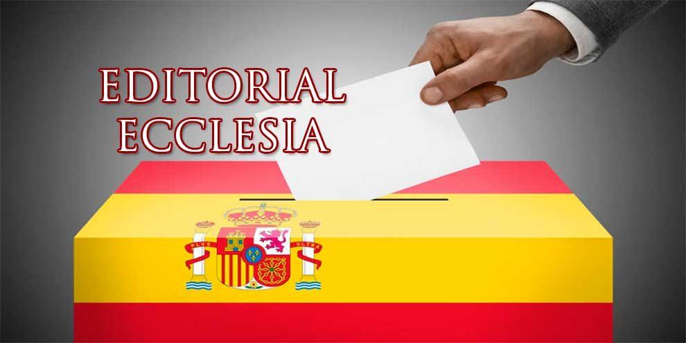 editorial-ecclesia-elecciones