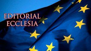 editorial-ecclesia-europa