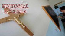 editorial-ecclesia-laicismo