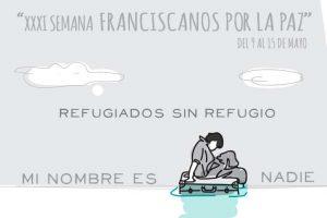 franciscanos-por-la-paz