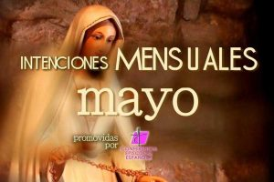 intenciones-mayo
