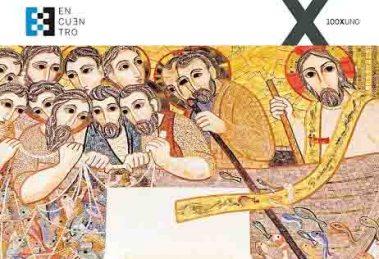 libro 50 años conferencia episcopal española