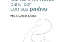 libro-Carlos Osoro